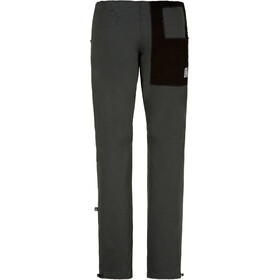 E9 Ananas Trousers Men Iron